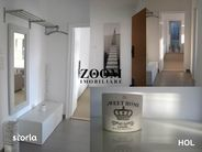 Apartament de vanzare, Cluj (judet), Aleea Băița - Foto 2