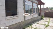 Casa de vanzare, Marpod, Sibiu - Foto 6