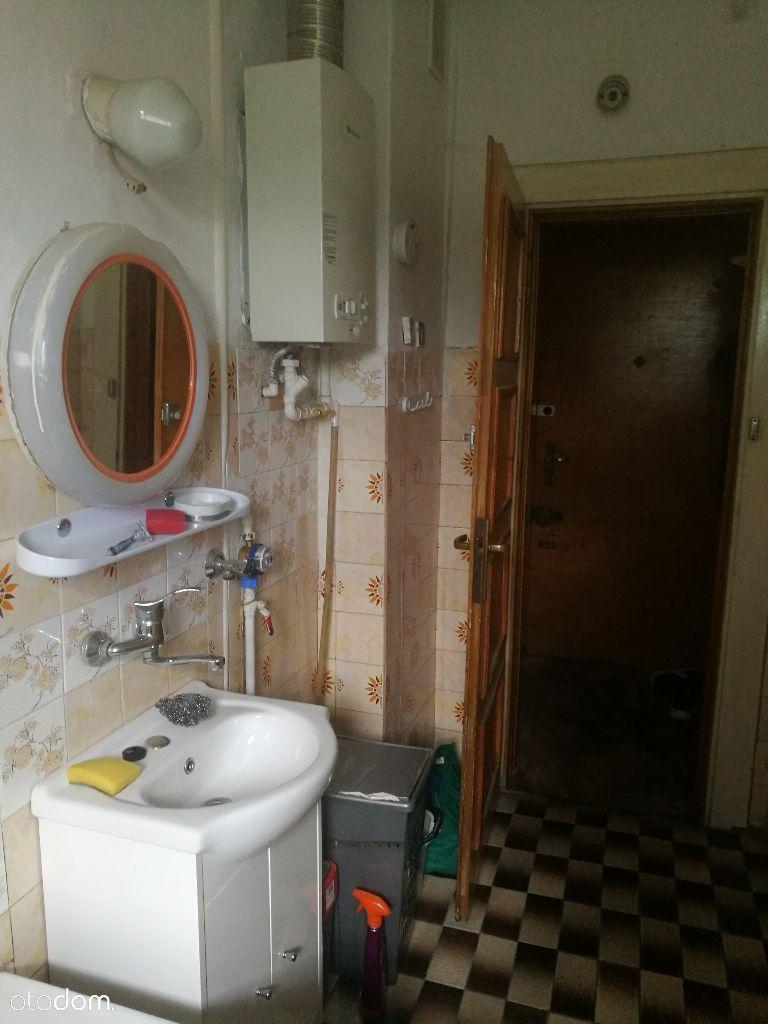 Mieszkanie na wynajem, Kłodzko, kłodzki, dolnośląskie - Foto 14