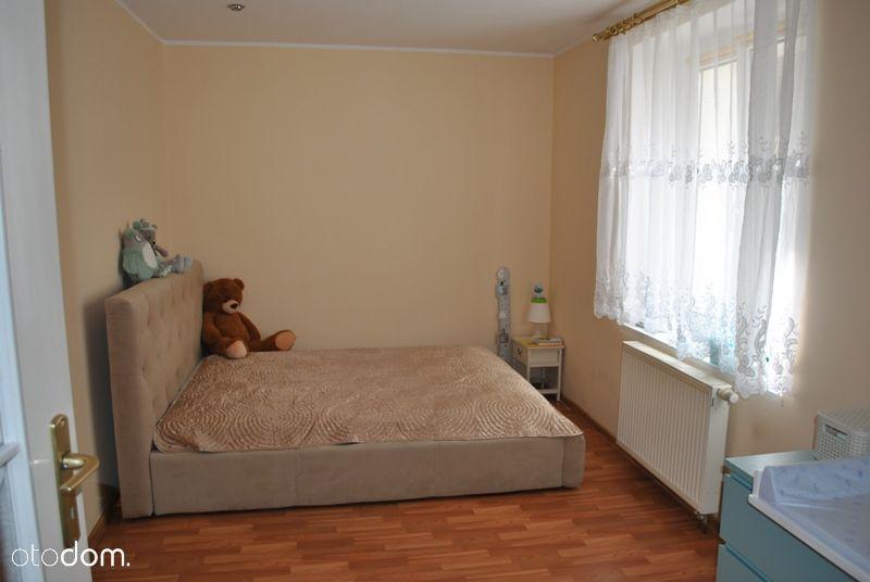 Mieszkanie na sprzedaż, Wąbrzeźno, wąbrzeski, kujawsko-pomorskie - Foto 2