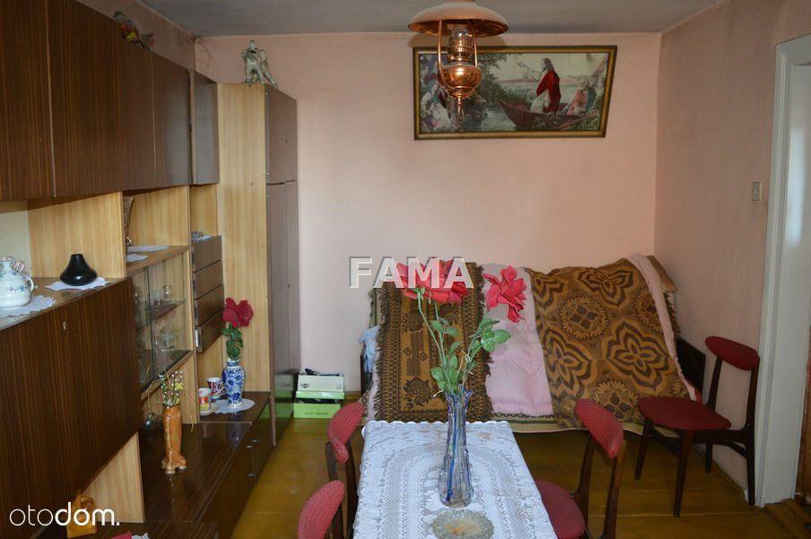 Mieszkanie na sprzedaż, Włocławek, Centrum - Foto 4