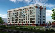 Apartament de vanzare, București (judet), Strada Dealu Floreni - Foto 10
