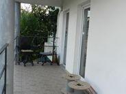 Casa de vanzare, Cluj (judet), Strada Ovidiu Iuliu Moldovan - Foto 19