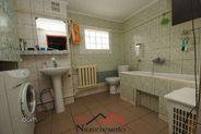 Dom na sprzedaż, Jenin, gorzowski, lubuskie - Foto 8