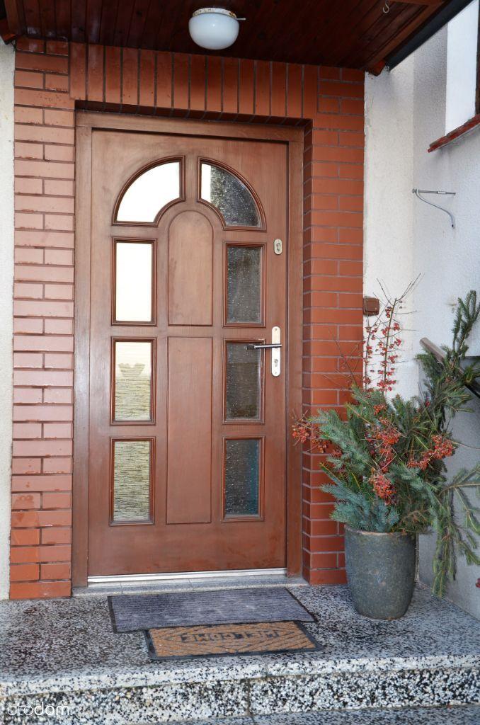 Dom na sprzedaż, Tuszewo, iławski, warmińsko-mazurskie - Foto 16