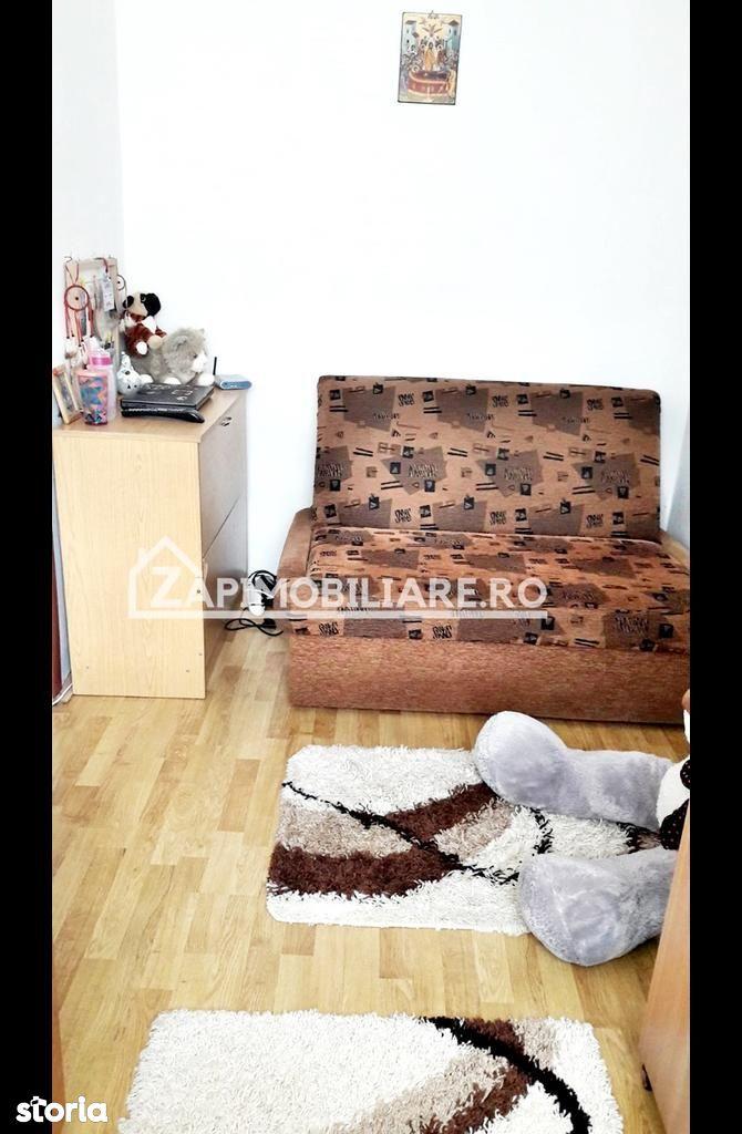 Apartament de vanzare, Mureș (judet), Strada Barajului - Foto 8