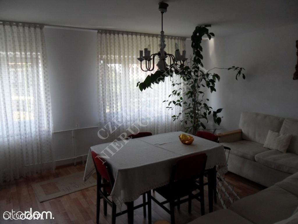 Dom na sprzedaż, Zabrze, Rokitnica - Foto 10