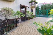 Dom na sprzedaż, Przemyśl, podkarpackie - Foto 4