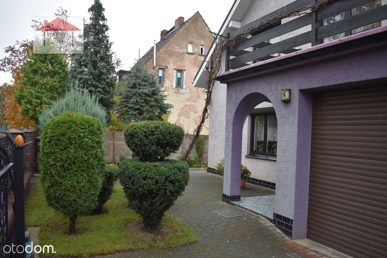 Dom na sprzedaż, Wrocław, Leśnica - Foto 6