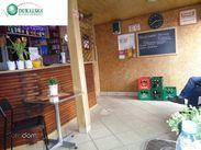 Lokal użytkowy na sprzedaż, Będzin, Centrum - Foto 1