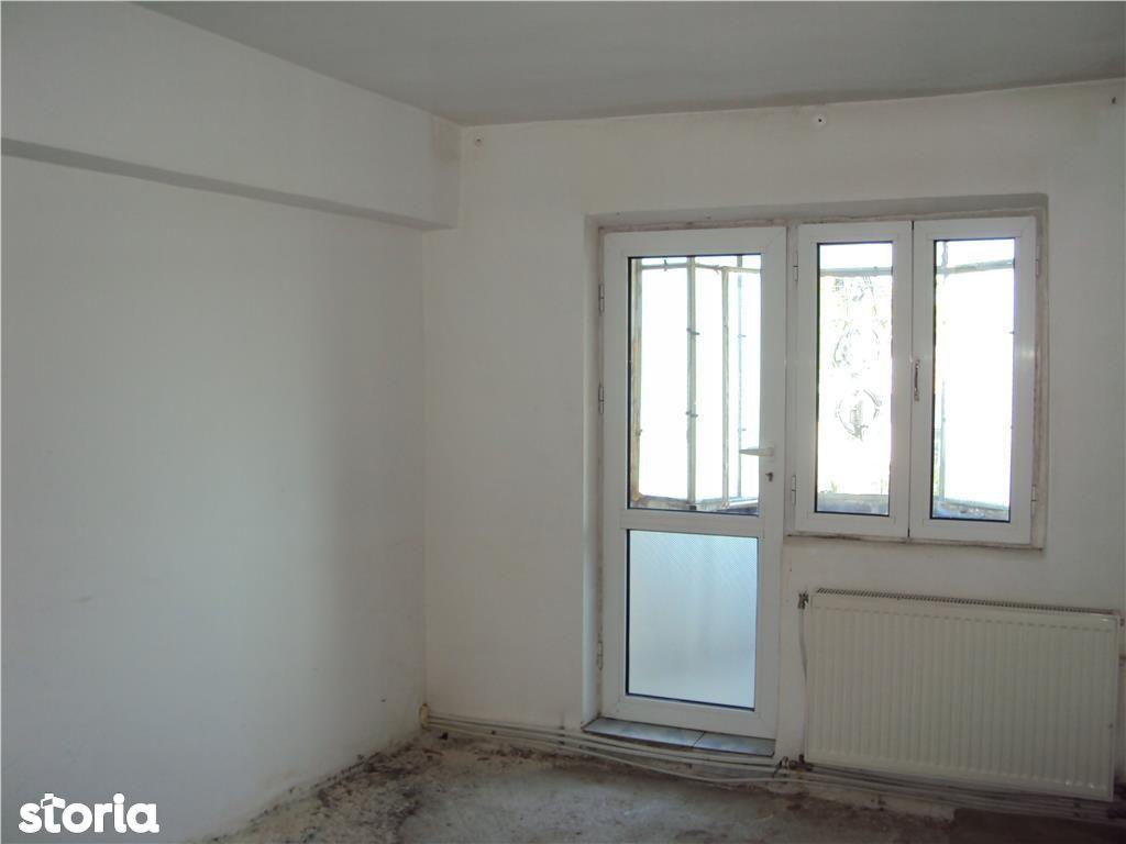 Apartament de vanzare, Vrancea (judet), Strada Unirea Principatelor - Foto 6
