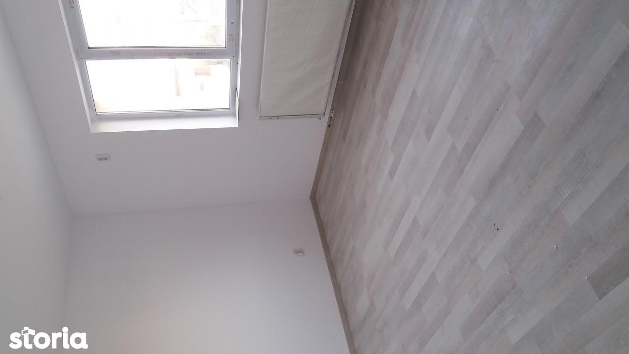 Apartament de vanzare, Bragadiru, Bucuresti - Ilfov - Foto 5