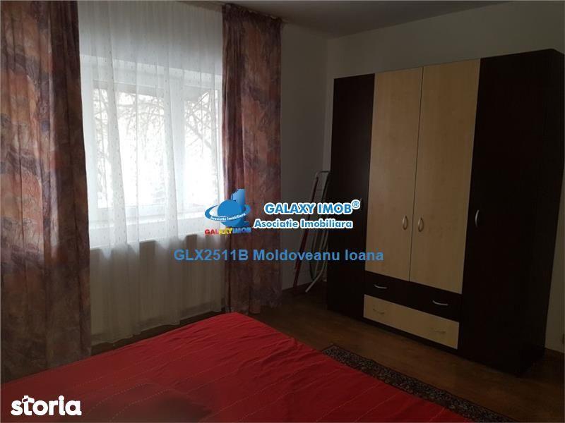 Apartament de inchiriat, București (judet), Strada Alexandru Vlahuță - Foto 4