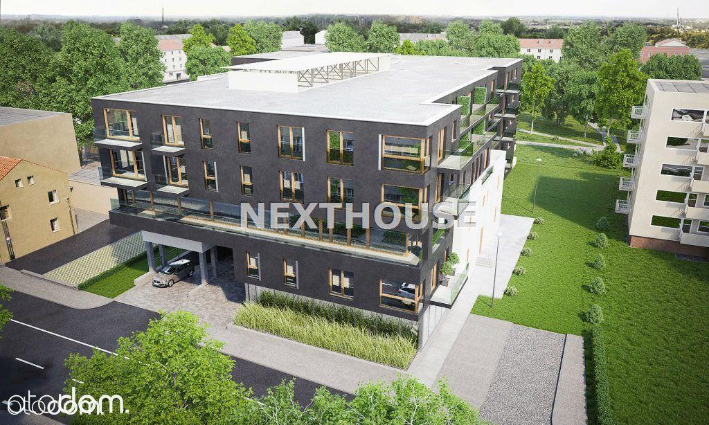 Mieszkanie na sprzedaż, Gliwice, Centrum - Foto 4