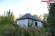 Mieszkanie na sprzedaż, Skarżysko-Kamienna, skarżyski, świętokrzyskie - Foto 10