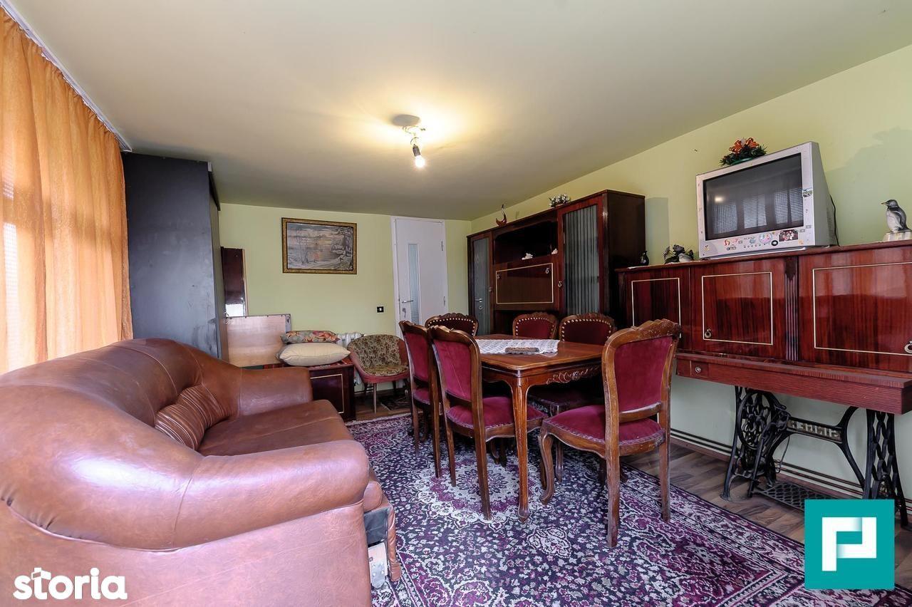 Casa de vanzare, Arad (judet), Gai - Foto 17