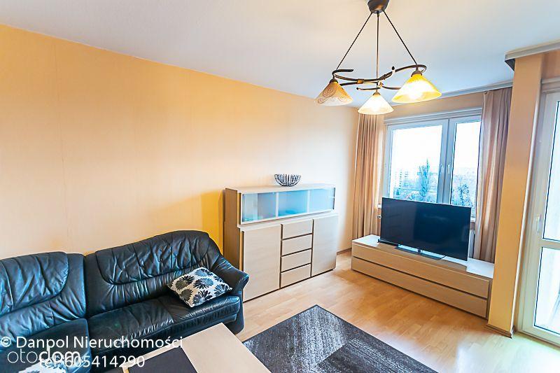 Mieszkanie na sprzedaż, Szczecin, Książąt Pomorskich - Foto 11