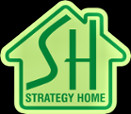 Strategy Home