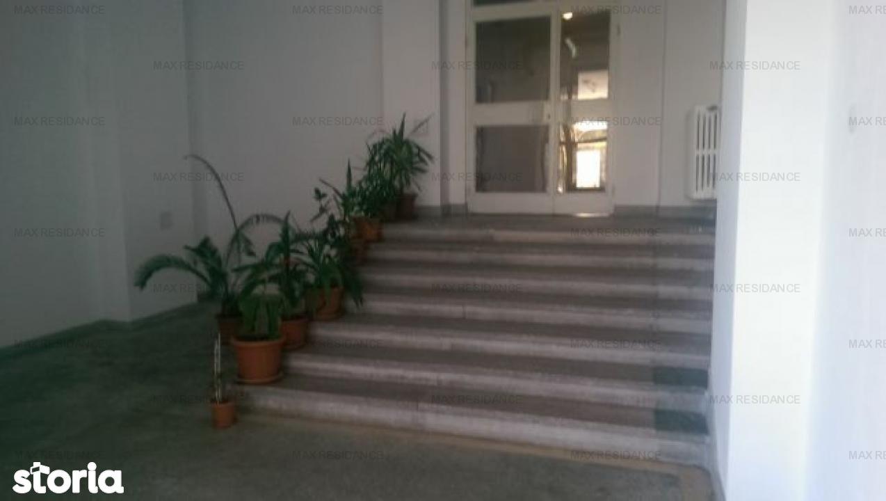 Apartament de inchiriat, București (judet), Strada Radu Vodă - Foto 4