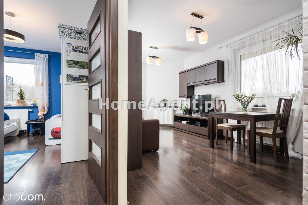 Mieszkanie na sprzedaż, Kraków, Górka Narodowa - Foto 2