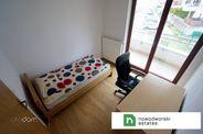Mieszkanie na wynajem, Kraków, Dębniki - Foto 6