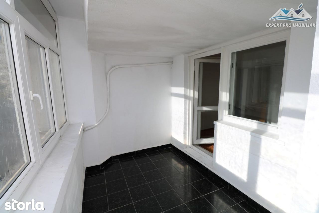 Apartament de inchiriat, București (judet), Piața Alba Iulia - Foto 17