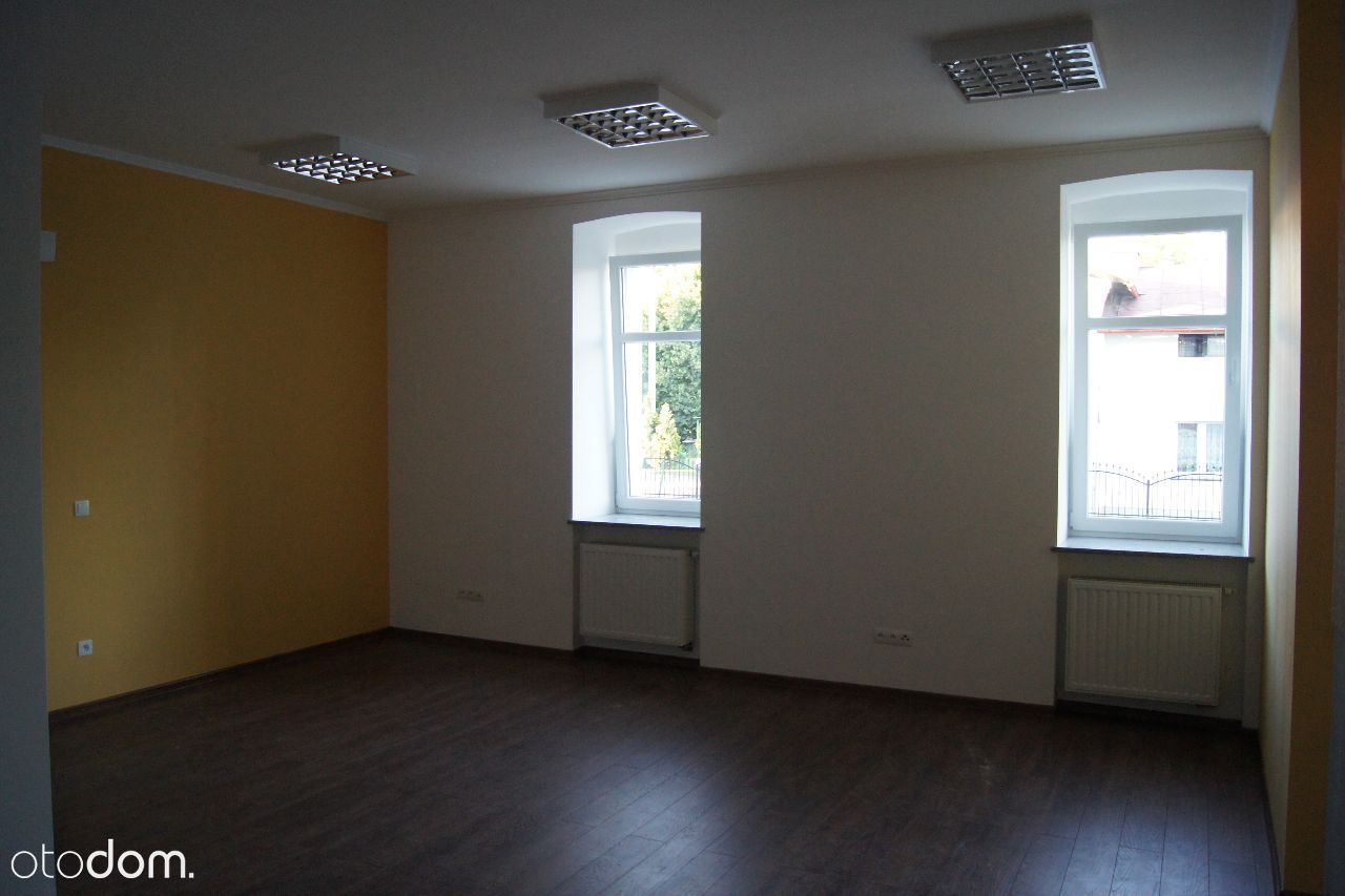 Lokal użytkowy na wynajem, Opole, opolskie - Foto 3
