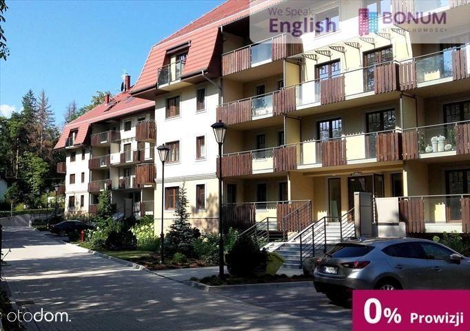 Mieszkanie na sprzedaż, Polanica-Zdrój, kłodzki, dolnośląskie - Foto 1