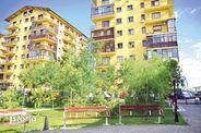 Apartament de vanzare, Ilfov (judet), Chiajna - Foto 1