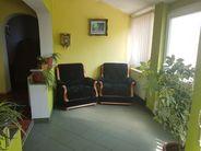 Casa de vanzare, Cluj (judet), Strada Sportului - Foto 5