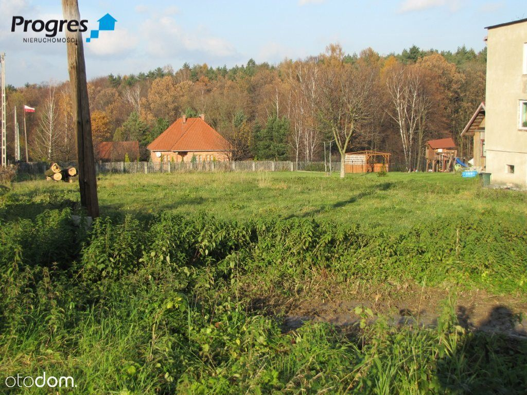 Działka na sprzedaż, Bestwina, bielski, śląskie - Foto 3