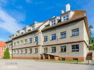 Lokal użytkowy na sprzedaż, Lwówek Śląski, lwówecki, dolnośląskie - Foto 1