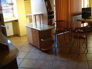 Apartament de inchiriat, Bihor (judet), Rogerius - Foto 2