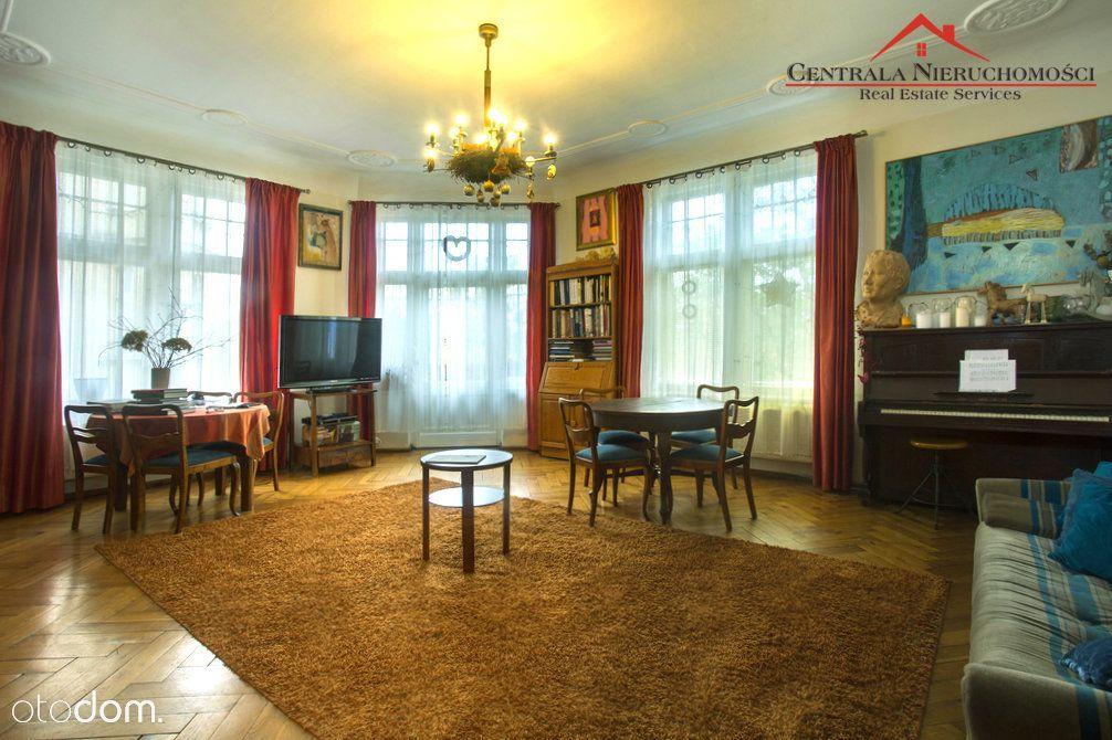 Mieszkanie na sprzedaż, Toruń, Bydgoskie Przedmieście - Foto 10