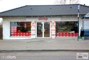 Dom na sprzedaż, Olsztyn, Zatorze - Foto 8