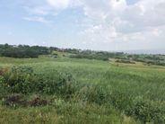 Teren de Vanzare, Cluj (judet), Strada Valea Seacă - Foto 1