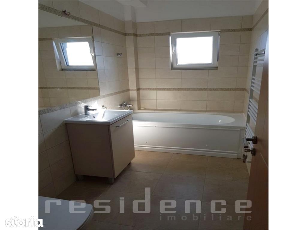 Apartament de inchiriat, Cluj (judet), Strada Sobarilor - Foto 5