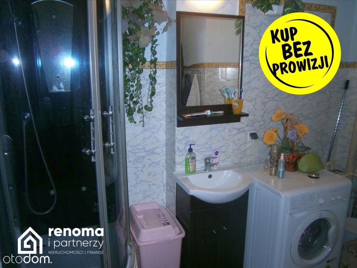 Mieszkanie na sprzedaż, Kołobrzeg, kołobrzeski, zachodniopomorskie - Foto 7