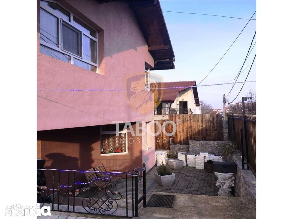 Casa de vanzare, Sibiu, Strand - Foto 5