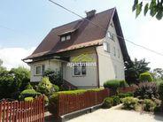Dom na sprzedaż, Pacanów, buski, świętokrzyskie - Foto 1