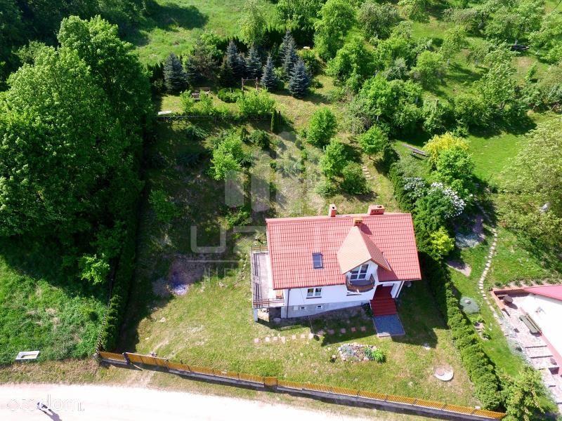 Dom na sprzedaż, Kwidzyn, kwidzyński, pomorskie - Foto 3