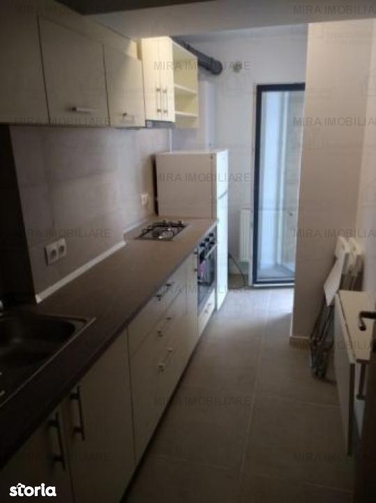 Apartament de inchiriat, București (judet), Strada Drajna - Foto 3