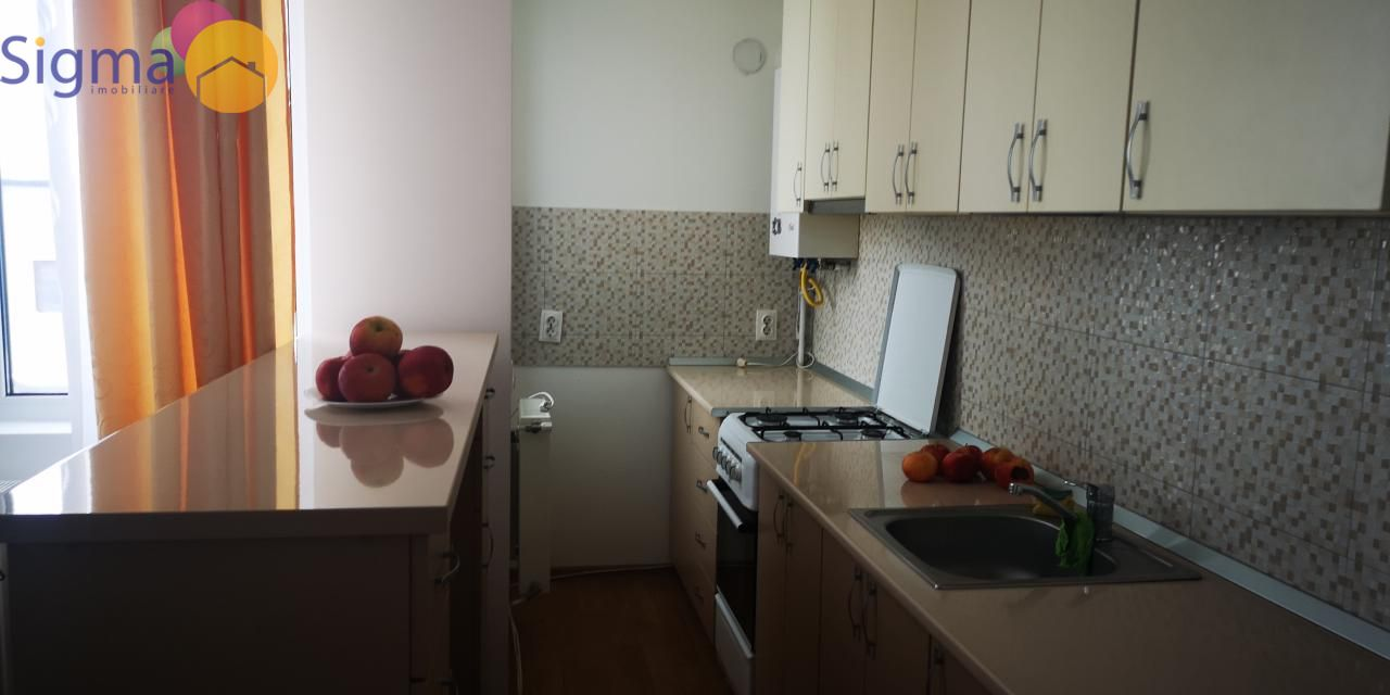 Apartament de inchiriat, Iași (judet), Strada Sf. Lazăr - Foto 7