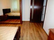 Apartament de inchiriat, Pitesti, Arges, Banat - Foto 2