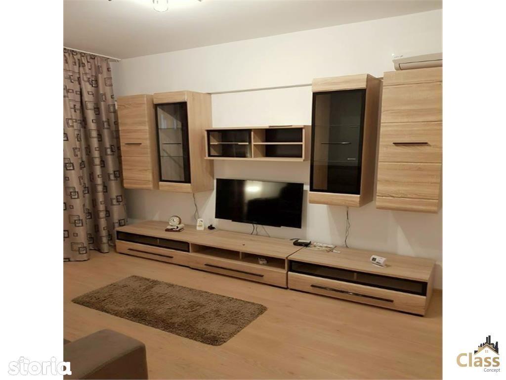 Apartament de inchiriat, Cluj (judet), Strada Viilor - Foto 1
