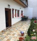 Casa de vanzare, Cluj (judet), Bulevardul Nicolae Titulescu - Foto 8