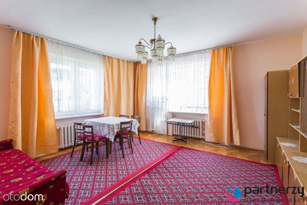 Dom na sprzedaż, Gdynia, Grabówek - Foto 6