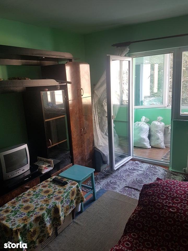 Apartament de vanzare, Timiș (judet), Mehala - Foto 5