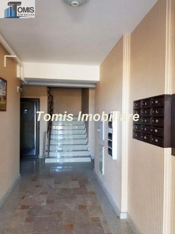 Apartament de vanzare, Constanta, Tomis Plus - Foto 7