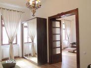 Apartament de vanzare, Cluj (judet), Piața Unirii - Foto 4